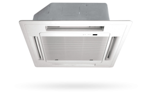 AirConditioners_02